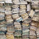 Okres przechowywania dokumentów