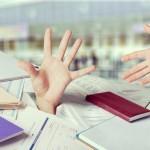 Niezbędnik przedsiębiorczej kobiety – program do fakturowania