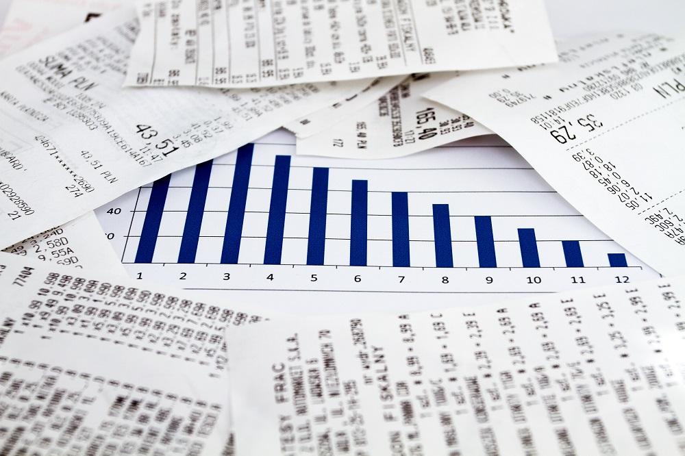 rachunki i faktury