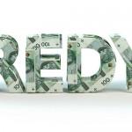 Rodzaje kredytów konsumenckich. Czym się od siebie różnią i jak je spłacać?