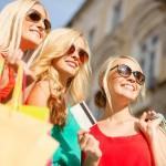 Czy posiadanie wielu kart kredytowych jest bezpieczne?