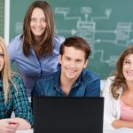 Studia podyplomowe, ich charakterystyka