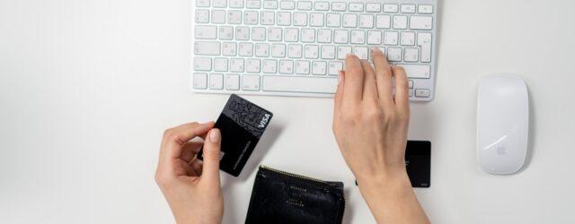 logowanie do banku online